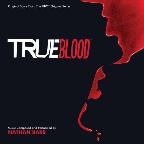 Preisvergleich Produktbild True Blood