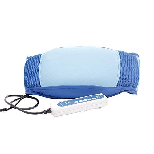 LEWWB Abnehmen Gerät, Hautpflege Maschine Fettverbrennung Fettabbau Fett Entfernung Körpe Massagegerät Toninggeräte FDA Genehmigt
