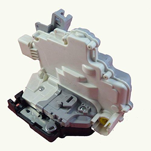 neuf-avant-gauche-moteur-de-reglage-serrure-pour-audi-a4-8j1837015-a-8j1-837-015