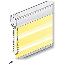 suchergebnis auf f r doppelrollo gelb. Black Bedroom Furniture Sets. Home Design Ideas