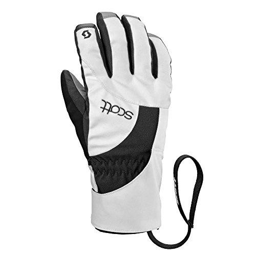 Scott Damen Handschuh Snw-tac 30 HP Gloves