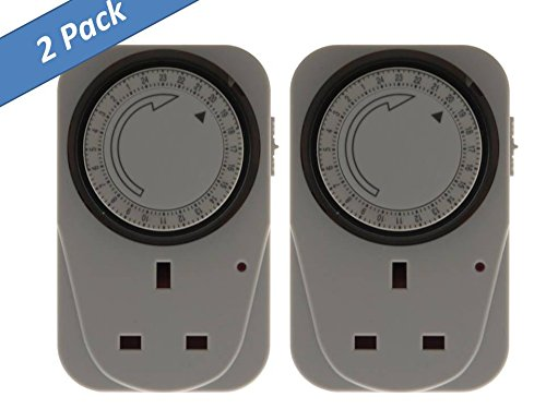 sockit-24-hour-segment-timer-switch-compact-energy-saver-plug-in-mains-2-pack