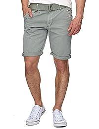 Suchergebnis auf Amazon.de für  Jersey Relaxhose - Herren  Bekleidung ebf2338d75