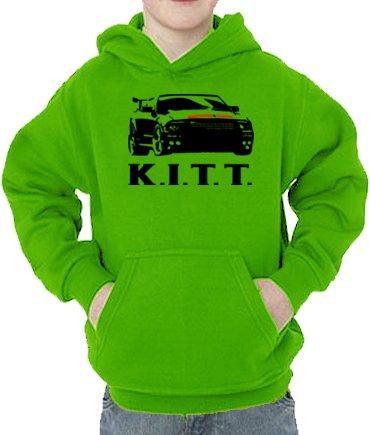 touchlines-kinder-kapuzen-sweatshirt-kitt-real-green-134-146