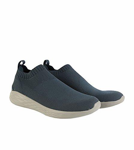skechers go strike walking shoes Sale