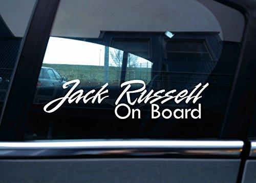 jack-russell-on-board-dog-car-vinyl-sticker