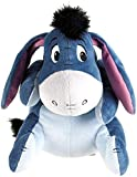 Winnie The Pooh Classic Edition Eeyore Posable 10