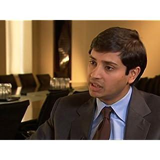 Aditya Mittal - CFO, ArcelorMittal