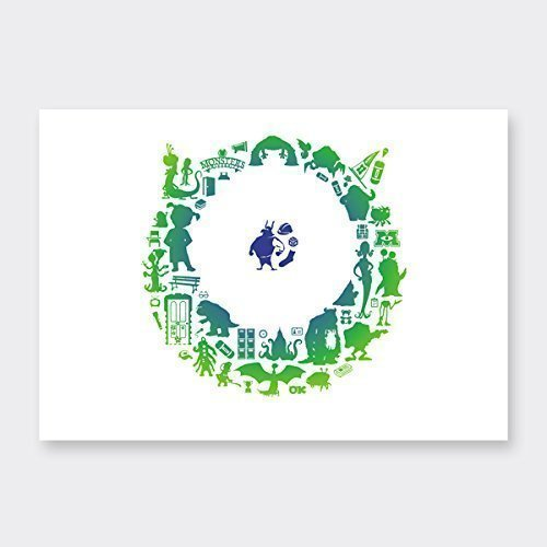iconposter-monsters-inc