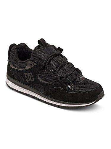 DC Shoes Kalis Lite XE - Chaussures pour Femme ADJS100093