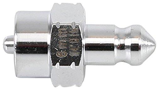 Bgs 8310–6 Dorn DIN, 6 mm