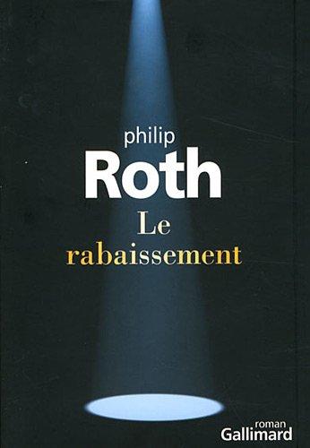 """<a href=""""/node/4117"""">Le rabaissement</a>"""