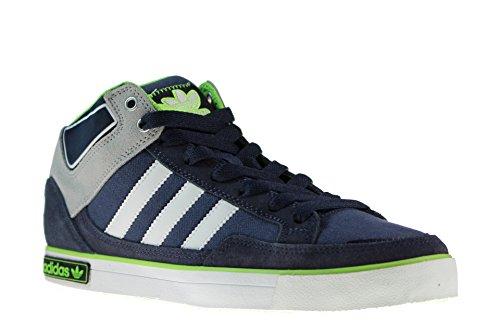 Vc Originals Q33586 Sneaker Homens Azul 1000 Sneakers Adidas Sapatos FT5qx