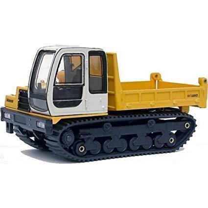 Joal - Camión de juguete (223)