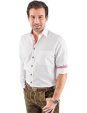 arido Trachtenhemd Herren langarm 2830 255 50