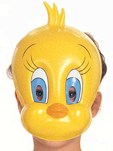Tweety Kinder-Maske ()