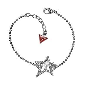Guess - UBB81181 - Bracelet Femme - Argent 925/1000
