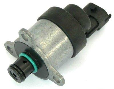 Pompe à carburant Pression Régulateur Valve de contrôle 0928400487