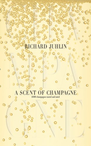a-scent-of-champagne-8000-champagnes-tested-and-rated