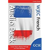 WJEC GCSE French - Site Licence