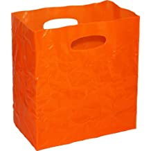 "Surplus 231524-PE2287 Knitter-Box ""Midi"", 23.3 x 15 x 24.4 cm, neon orange"
