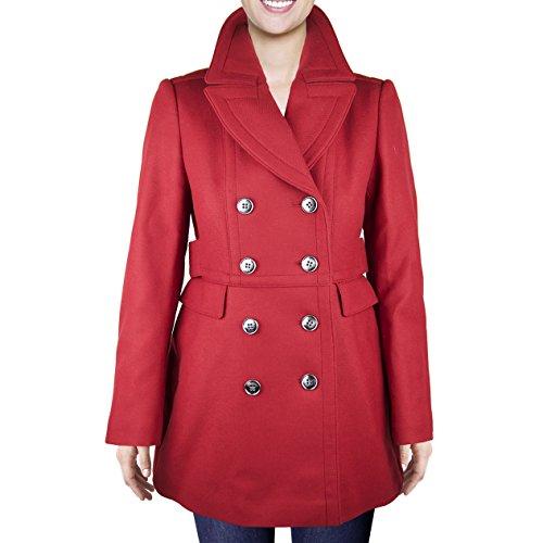 burberry-abrigo-para-mujer-color-rojo-talla-10