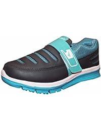 Orbit Women Sports Running Shoes Ls 008 Firoji
