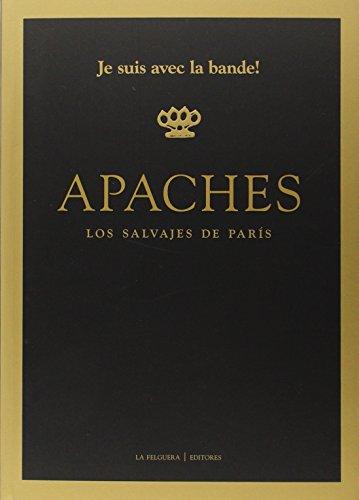 apaches-memorias-del-subsuelo