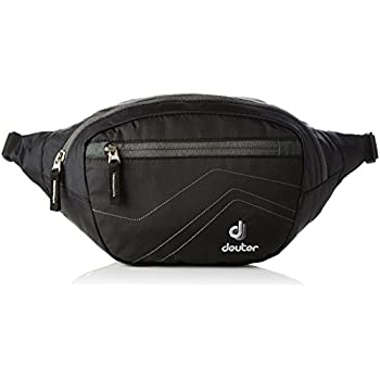 great prices new collection special section Deuter Belt II