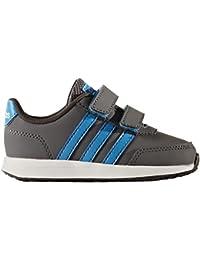 promo code edfca 39702 adidas Vs Switch 2 Cmf Inf, Sneaker Unisex – Bimbi ...