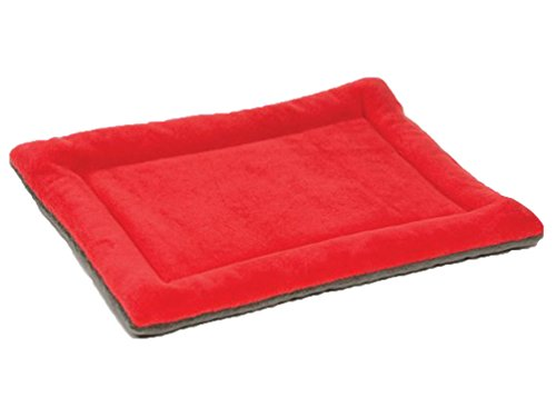 YiJee Chaud Animaux Lit Coussin Doux Confortable Tapis...