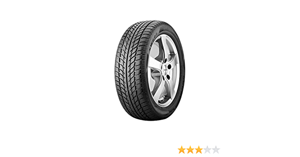 Goodride Sw608 245 45 R18 100v Xl Auto