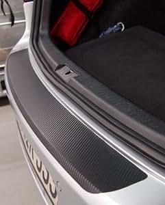 Protection pare-chocs pour mercedes classe a classe w 176 cA421 160µm d'épaisseur