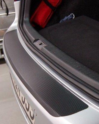 tuneon-nissan-murano-ii-b-carbon-style-rear-bumper-protector