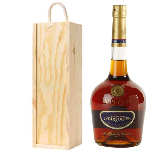 courvoisier-vsop-cognac-in-wooden-gift-box