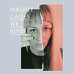 Cages We Built