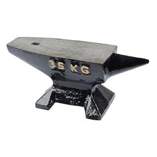 Mannesmann Amboss 35 kg, M  710-35