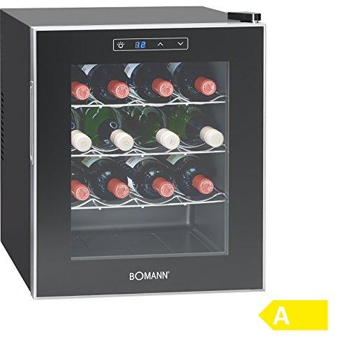 HGN/® Surply-Schwingungsd/ämpfer Vibrationsd/ämpfer alternativ Electrolux 50291828007 f/ür Waschmaschinen und Trockner