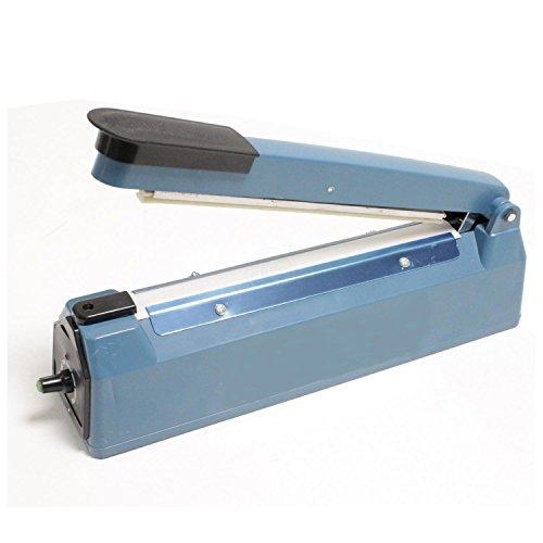 sigillante-di-calore-per-sigillare-sacchetti-di-plastica-30-centimetri-di-calore