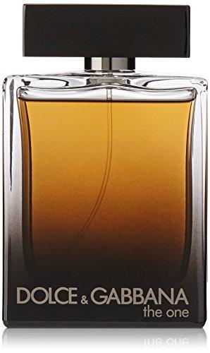 Dolce & Gabbana The One for homme/men, Eau de Parfum Vaporisateur, 1er Pack (1 x 150 ml) -