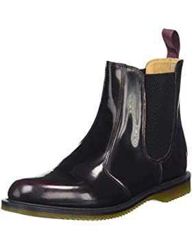 Dr. Martens FLORA Arcadia Damen Chelsea Boots