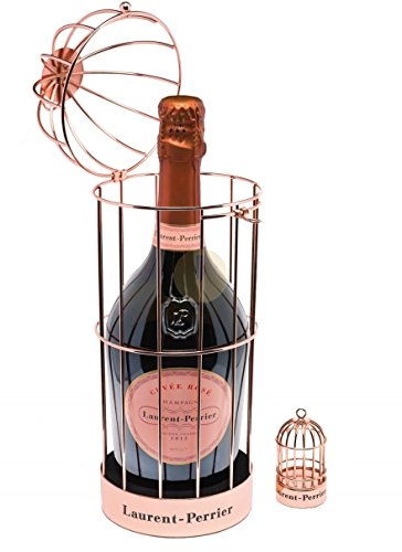 laurent-perrier-rose-75cl-bird-cage-gift-set-limited-edition