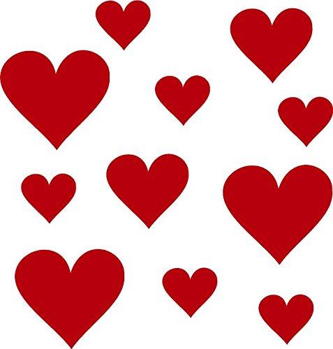 610-adesiva-cuore-rosso-10-mm-330-pcs-15-mm-170-pcs-20-mm-110-pcs-adesivo-pvc-prescelto-a-forma-di-c