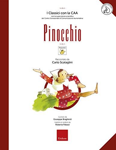 pinocchio-ediz-a-colori-con-contenuto-digitale-per-download-e-accesso-on-line