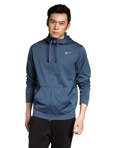 Nike Donna Scarpe / Sneaker Air Max Jewell SE Nero