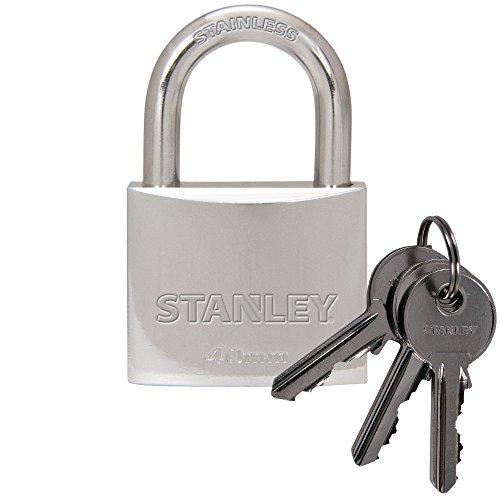 stanley-lucchetto-marino-ottone-massiccio-cromato-40-mm-con-arco-standard-in-cemento-cementato-finit