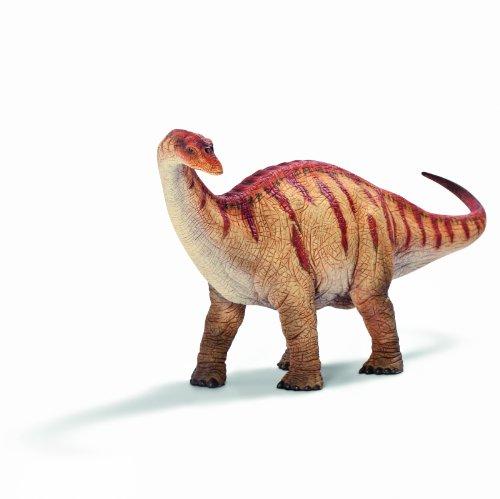 Schleich 14514 - Apatosaurus