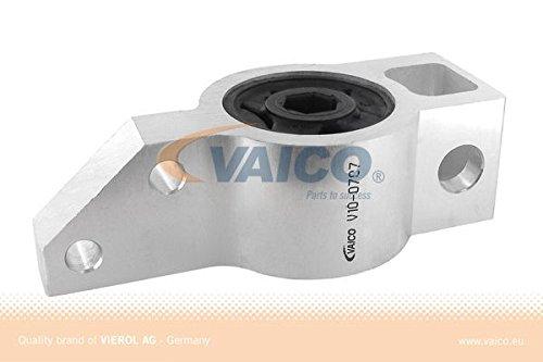 VAICO V10-0707 Suspensión, Brazo oscilante