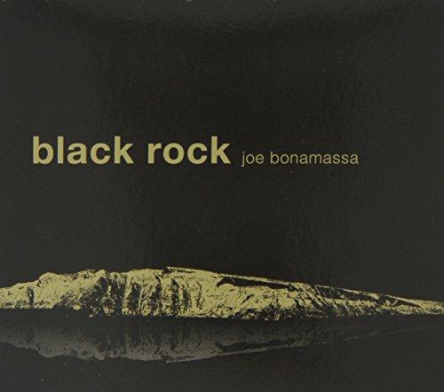 Preisvergleich Produktbild Black Rock