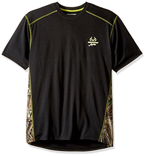 realtree-mens-short-sleeve-performance-crew-t-shirt-realtree-max-large